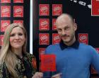Nagradu Proizvod godine dobila je unutrašnja boja JUPOL Antimicrob