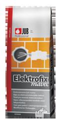 Elektrofix