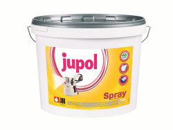 JUPOL Spray