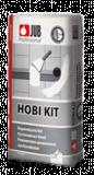 Hobi kit