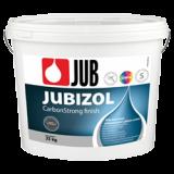 Mikroarmirani siloksanizirani zaglađeni malter 1,5 i 2.0