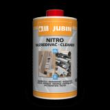 JUBIN Nitro razređivač
