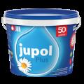 JUPOL Plus