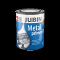 JUBIN Metal primer