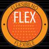 Fleksibilno