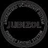 JUBIZOL- Energy saving system (transparent)