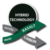 CarbonStrong_Hybrid_New