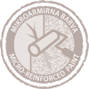 Микроармирана боја - акрилат